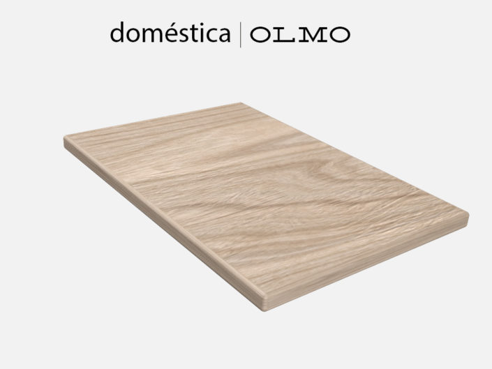 Doméstica Olmo