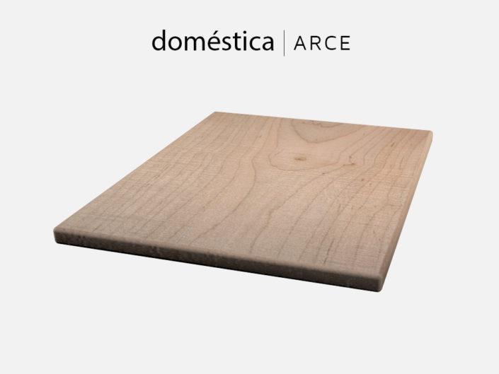 Doméstica Arce