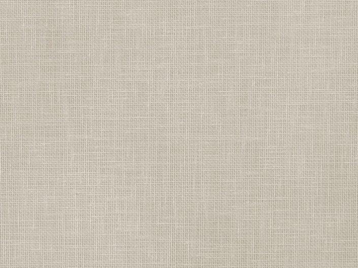 Textil Plata